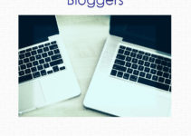 tips for beginning bloggers