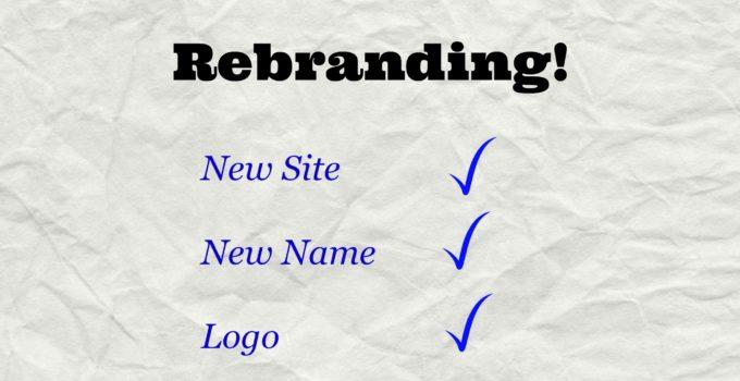 re-branding blog img
