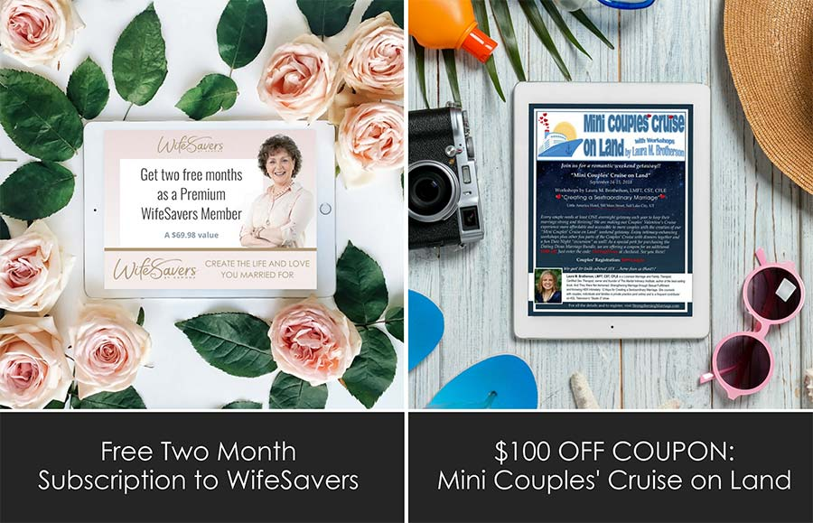 Sahm plus stay at home mom parenting marriage travel and just enter the special coupon code youll receive after purchasing the bundle at checkout see you there fandeluxe Images