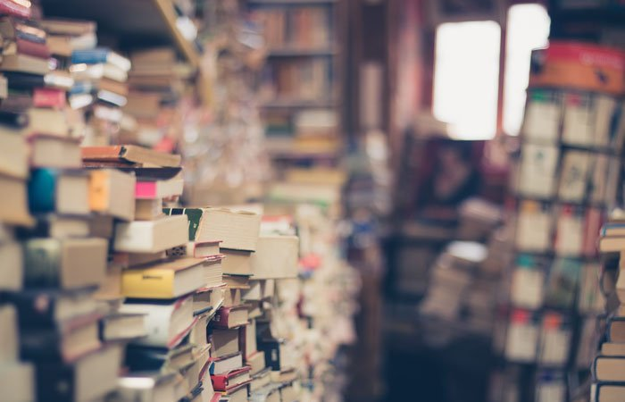 books | gifts guys actually want | guest post www.sahmplus.com