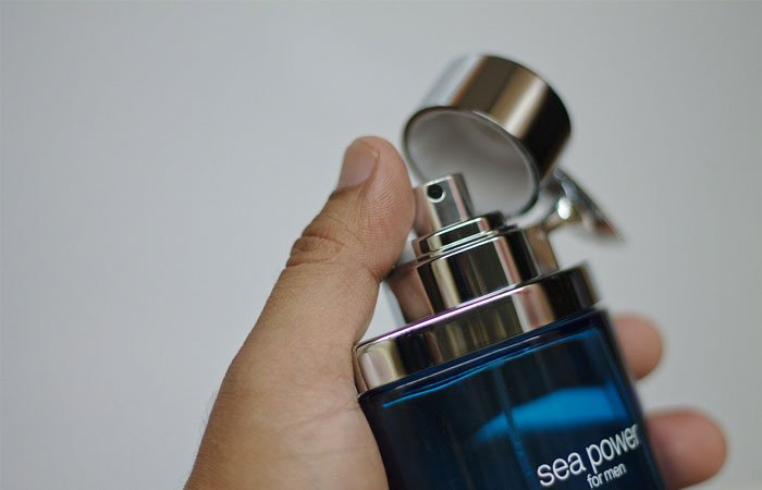 cologne | gifts guys actually want | guest post www.sahmplus.com