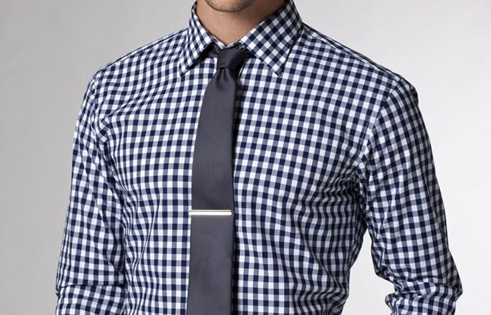 custom shirts | gifts guys actually want | guest post www.sahmplus.com