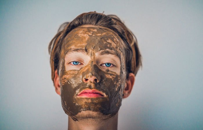 day of pampering | gifts guys actually want | guest post www.sahmplus.com