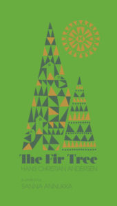 the_fir_tree