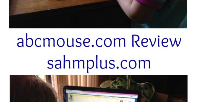 abcmouse.com review