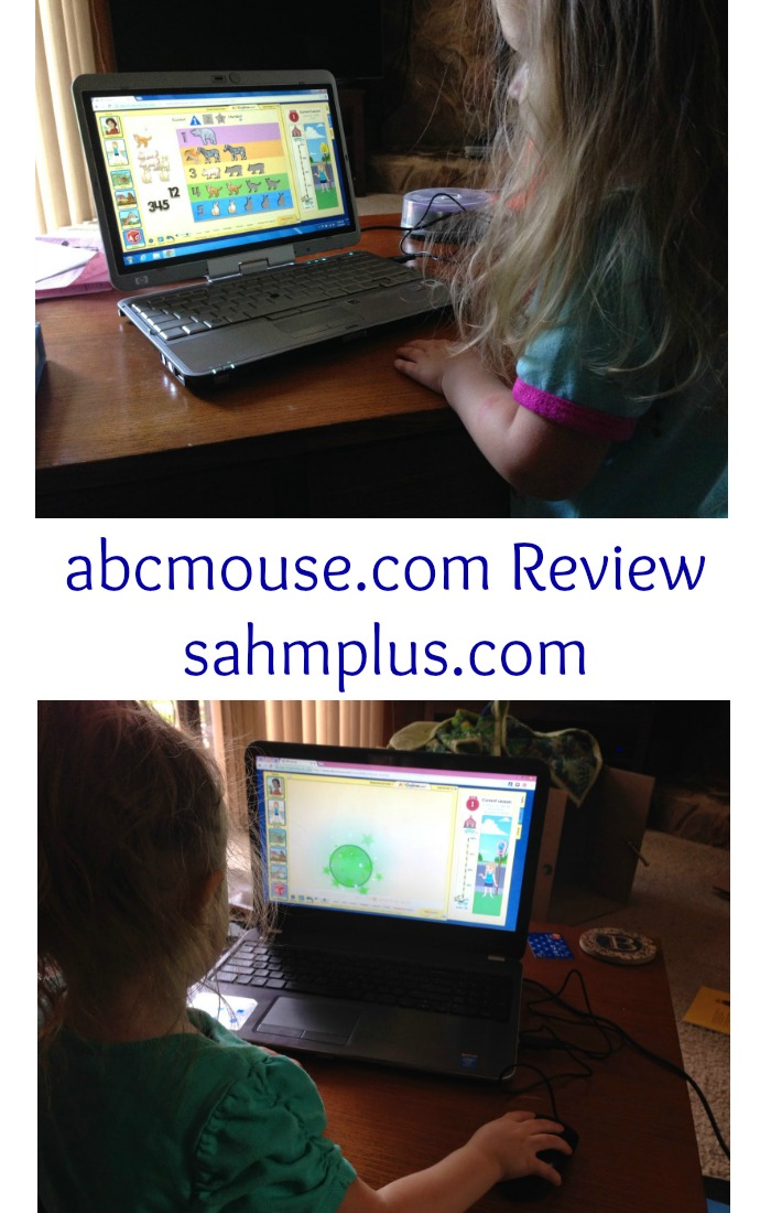 abcmouse.com review