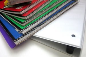 3 super simple tips for saving money on back to school supplies this year | www.sahmplus.com
