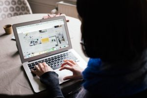 CoSchedule will help bloggers be everywhere