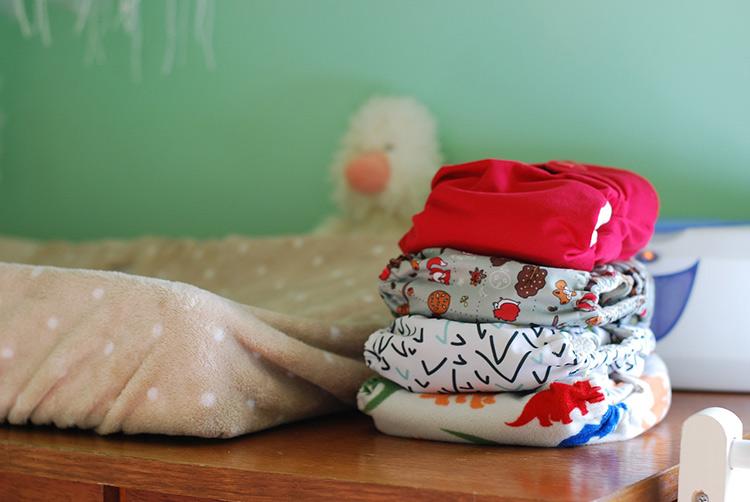 9 Smart Ways To Save On Baby Stuff 4