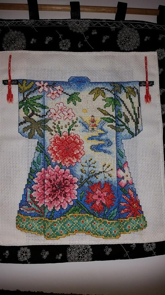 jenni cross stitch