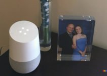 Why your family needs google home www.sahmplus.com