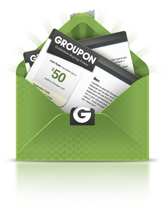 Groupon coupons is an excellent way to save money on back to school essentials for the new school year | www.sahmplus.com