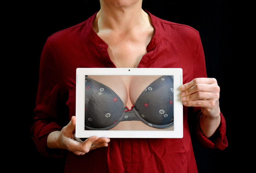 is breast implant illness real