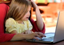 Reinforcing kindergarten education at home is easy with ABCmouse
