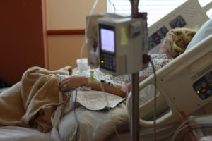 Should I be induced? Medical labor induction featured img