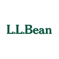 L.L. Bean logo for back to school post on www.sahmplus.com