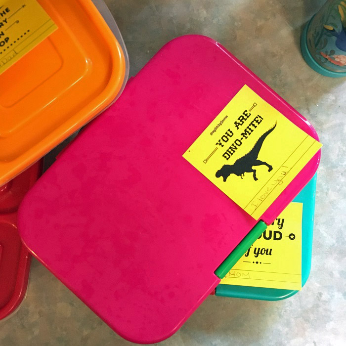 How to make lunches your child will actually eat | premade lunches | www.sahmplus.com