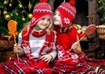 I know what the true meaning of Christmas should be, but I'm human and I struggle with it, just like the kids. | How the meaning of Christmas has changed since I had kids | www.sahmplus.com