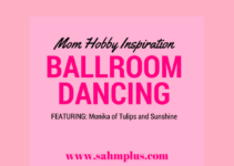 mom hobby ballroom dancing fb img