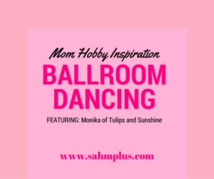 mom hobby ballroom dancing fb img | www.sahmplus.com
