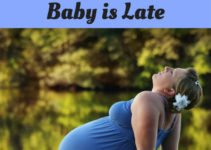 How to irritate a woman when her pregnancy due date has passed. Do you know what not to say (or do) when a pregnant woman's baby is late? www.sahmplus.com