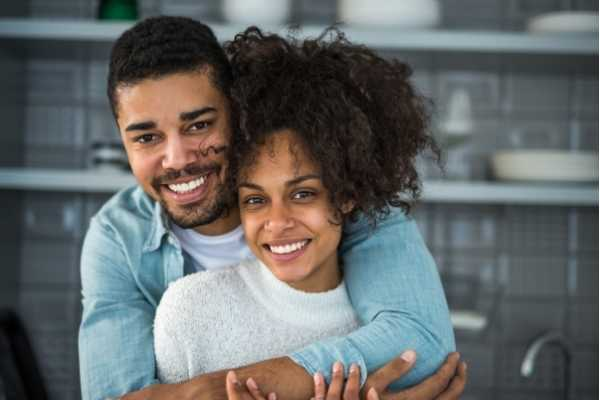 quick tips for maximizing quality time with your spouse