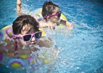 Summer Safety Tips For Children