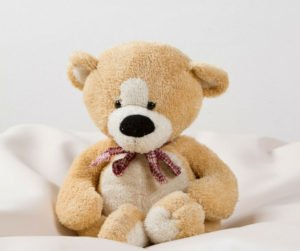 Check out these top baby items for new moms you'll probably want to put on your baby registry | www.sahmplus.com
