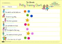 ultimate-potty-training-chart review