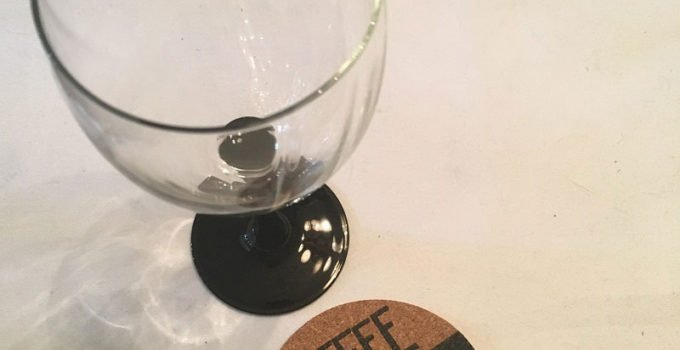 funny sayings for moms who like to drink wine (and coffee)